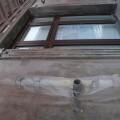 Fasadedekor utgangspunkt